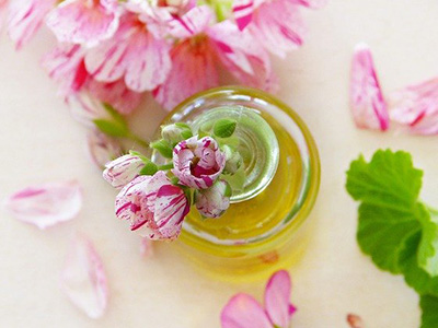 Scenting Your Home With Essential Oils