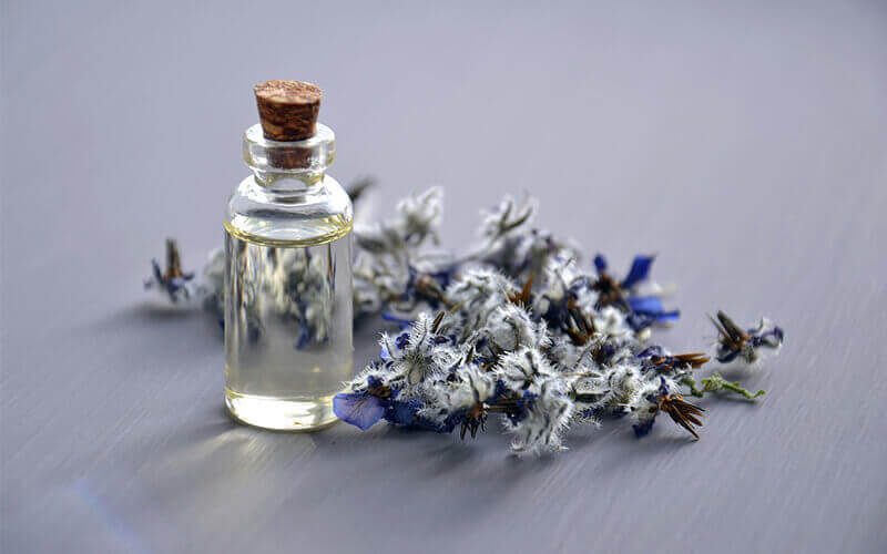 Best way to use essential oils